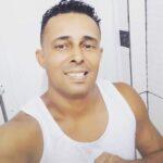 Homem morre após ser empurrado pela namorada grávida durante briga por chave
