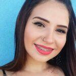Adolescente de 16 anos morre após ir a motel com homem de 29 anos, na Grande Curitiba
