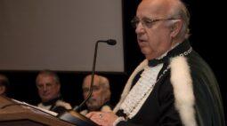 Ex-presidente da Academia Paranaense de Medicina morre de covid-19