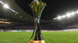 Saiba contra quem o vencedor da Libertadores jogará no Mundial de Clubes da Fifa