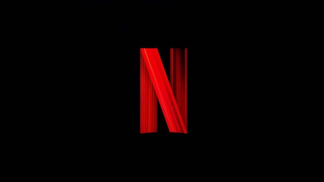 Netflix anuncia adição de modo aleatório na plataforma