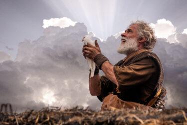 Confira as próximas emoções da novela Gênesis