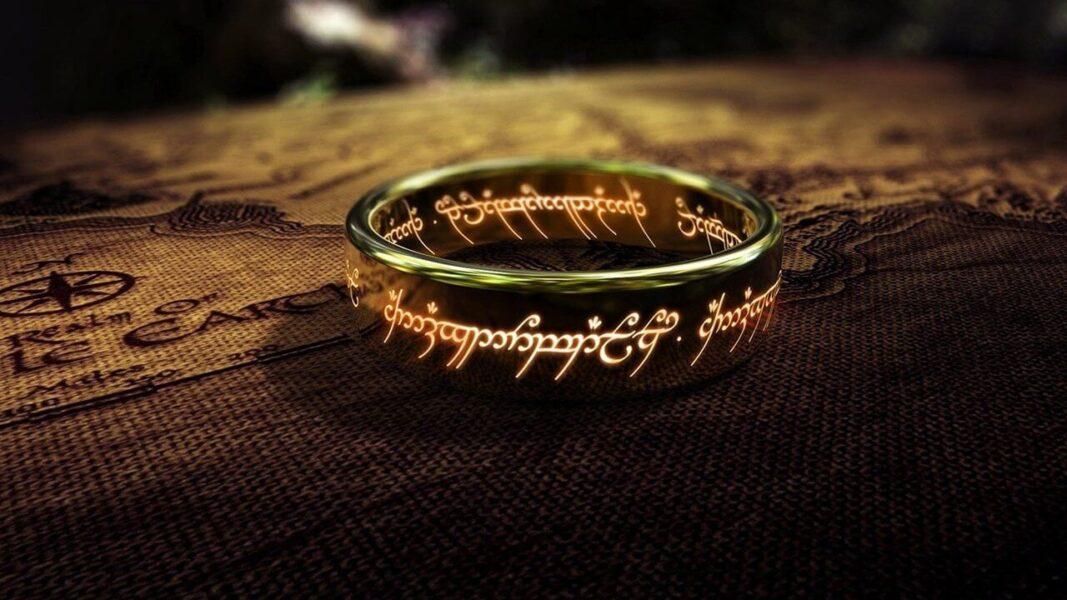 Suposta sinopse da série O Senhor dos Anéis é revelada