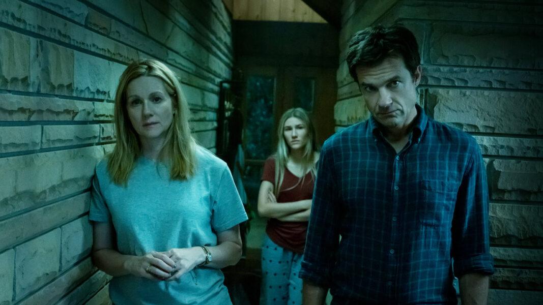 Veja as séries indicadas ao Critics Choice Awards