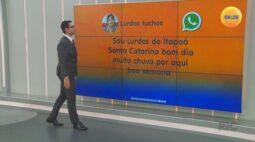 Paraná no Ar Ao Vivo | Assista à íntegra de hoje – 18/01/2021