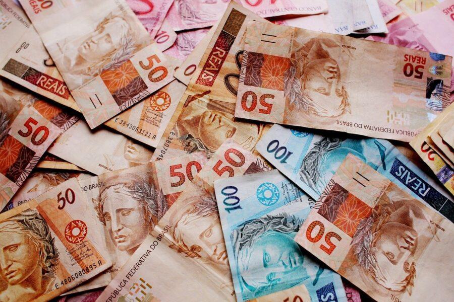 Fiscalização interrompe pagamento ilegal de R$ 612 mil em aposentadoria a falecidos
