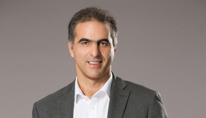RIC Mais recebe o presidente e CEO da Volkswagen América Latina em live exclusiva