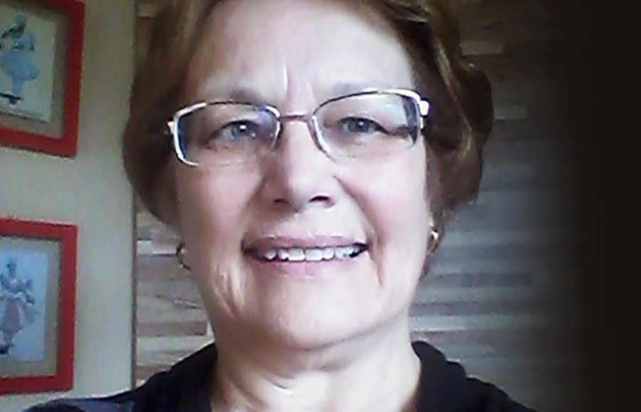 Professora universitária morre de covid-19 no interior do Paraná