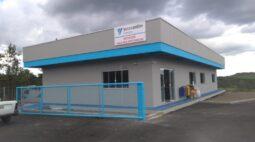 Votorantim Cimentos investe em novo Centro de Distribuição na Região Sul
