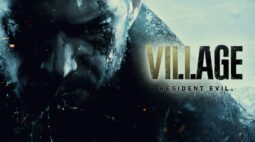 Capcom divulga nova habilidade de Ethan em Resident Evil Village