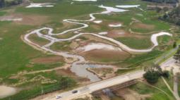 Sanepar divulga nova tabela de rodízio de água para Curitiba e região metropolitana