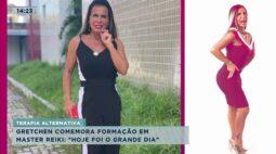 Balanço Geral Londrina Ao Vivo | Assista à íntegra de hoje 19/01/2021