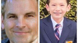 Pai mata filho de 9 anos depois de discussão com ex-esposa sobre vacina contra a Covid-19