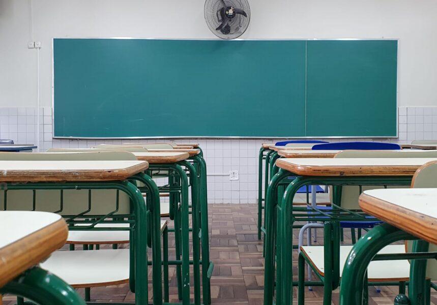 """Prefeitos da Região Metropolitana debatem volta às aulas: """"Pais poderão escolher"""""""