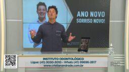 Cidade Alerta Paraná Ao Vivo | Assista à íntegra de hoje 26/01/2021