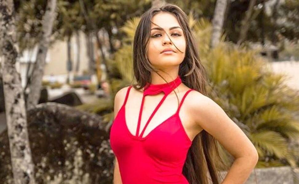 Acusado de matar youtuber Isabelly não tem julgamento marcado