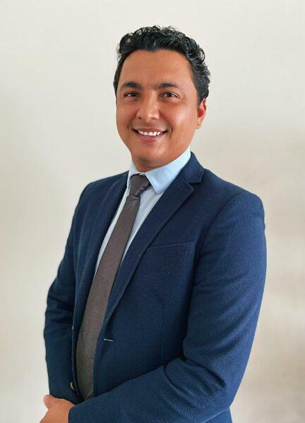 yuri-benites-assume-presidencia-do-comtur