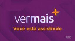 Ver Mais Londrina Ao Vivo | 19/01/2021