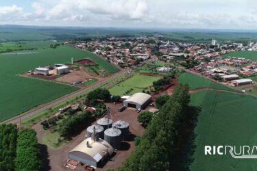 Confira os destaques do RIC Rural de domingo (7 de fevereiro)
