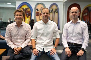 Paraná possui mais de 1,4 mil startups que geram 12 mil empregos
