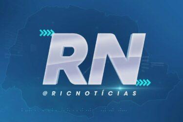 Ric Notícias Ao Vivo | 24/02/2021