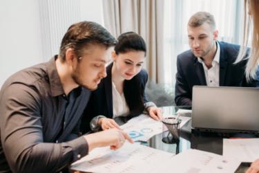 A importância de fazer uma comunicação assertiva com seus clientes