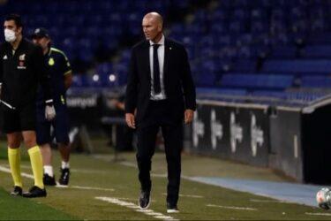 Real Madrid pensa em substitutos para Sergio Ramos; confira os nomes cogitados