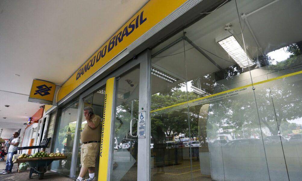 Brasil perde 1.700 agências bancárias e demissões aumentam
