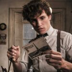 Animais fantásticos: Warner Bros revela título e data de estreia