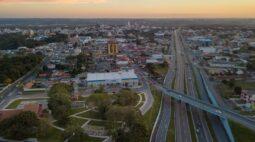 Prefeitura de Araucária decide seguir o decreto estadual de enfrentamento à Covid-19