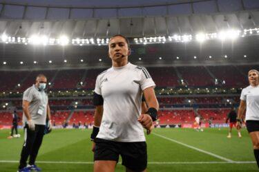 Árbitra Paranaense é relacionada para a final do mundial de clubes da FIFA