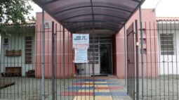 Aulas presenciais em escolas de Curitiba estão canceladas a partir de segunda-feira (22)