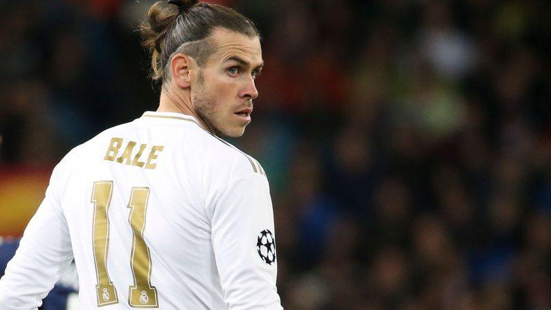 """Agente de Bale dispara contra torcida do Real Madrid: """"Vão perceber como foram idiotas"""""""