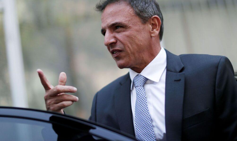 Senador Marcio Bittar quer revogar gastos mínimos da saúde e educação