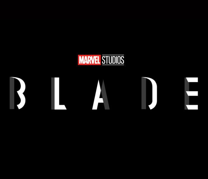 Roteirista de Watchmen escreverá filme do Blade