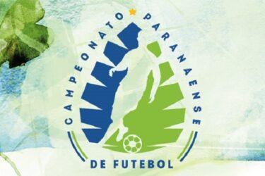 FPF altera os horários da 2ª rodada do Campeonato Paranaense