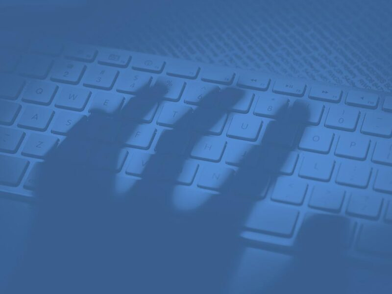 Crimes na Internet – Como se proteger?