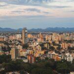 Maringá é a melhor cidade do Brasil para viver; Curitiba é a melhor capital, diz ranking nacional