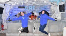 Confira 7 motivos para visitar o Dreams Park Show