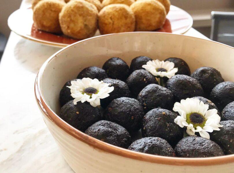 Guga Torelli disponibiliza e-book gratuito com as 4 receitas mais pedidas de doce sem açúcar