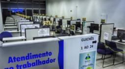 Ações devem estimular empregos no Paraná
