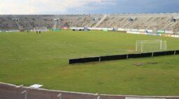 Partida entre FC Cascavel e Paraná é adiada