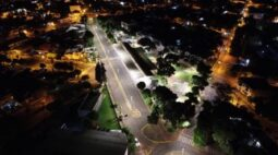 Guaíra, no oeste do Paraná, decreta estado de calamidade pública