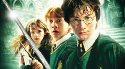 Não há série de Harry Potter em desenvolvimento diz chefe de conteúdo da HBO
