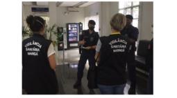 Vigilância Sanitária notifica hospital de Maringá por realizar cirurgia estética