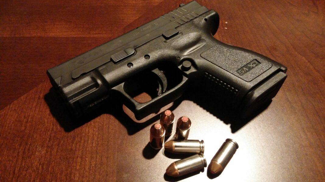 Governo amplia facilidades de compra e registro de armas
