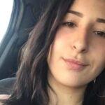 Mãe de jovem presa por morte da amiga não acredita que filha causou acidente