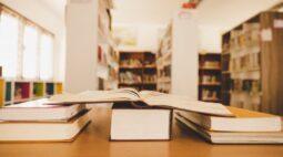 Podcast: Qual a importância do livro didático no universo da aprendizagem digital?