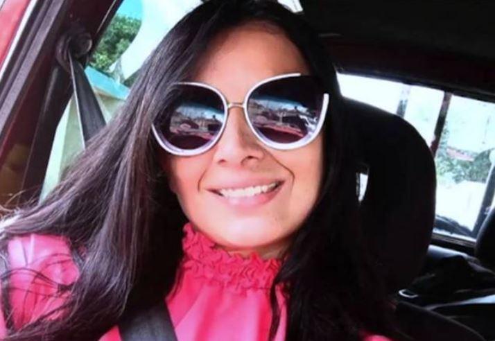 Polícia diz que mãe foi cúmplice do assassinato da filha no Piauí