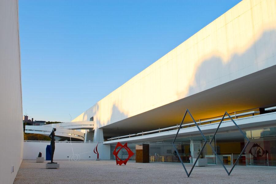 MON inaugura duas exposições virtuais gratuitas; saiba como acessar